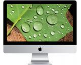 "Apple iMac Retina A1418 21.5"" AiO Computer Intel Core i5 (5675R) 3.1GHz 8GB DDR3 1TB HDD - Grade A"
