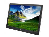 "HP ProDisplay P240va 23.8"" Full HD LED Monitor - Grade A"
