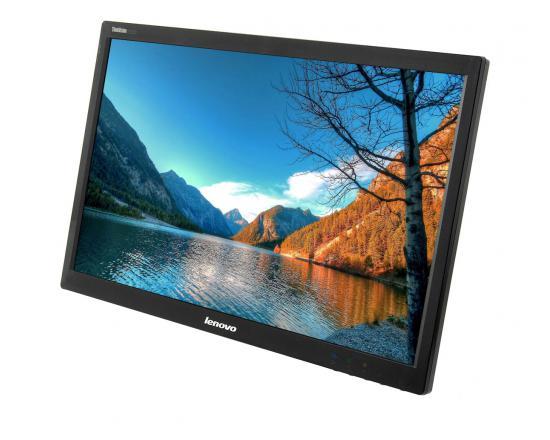 "Lenovo  ThinkVision E2323 23"" HD LED Monitor - Grade A - No Stand"