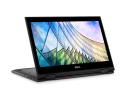 "Dell Latitude 3390 13"" 2-in-1 Tablet Intel Core i5 (8250U) 4GB DDR4 128GB SSD Windows 10 Pro"