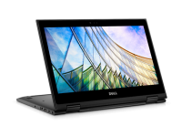 "Dell Latitude 3390 13"" 2-in-1 Tablet Intel Core i5 (8250U) 4GB DDR4 128GB SSD Windows 10 Pro"