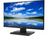 """Acer V276HL 27"""" Full HD Widescreen LED Monitor - Grade C"""