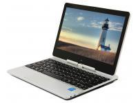 "HP EliteBook Revolve 810 G2 11.6"" Laptop i7-4600U 2.10GHz 8GB DDR3 256GB SSD - Grade A"