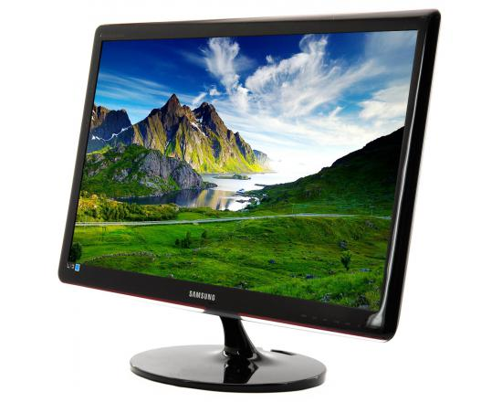 "Samsung S27A350H 27"" Class LED LCD Monitor - Grade B"