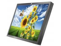 "HP LP3065 - Grade A - No Stand - 30"" Widescreen LCD Monitor"
