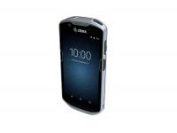 "Zebra TC57 5"" Touchscreen Handheld Barcode Scanner Mobile Computer - New"