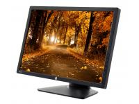 "HP DreamColor Z24X 24"" LED LCD Monitor - Grade C"
