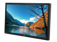 "HP Z27i 27"" IPS LED LCD Widesrceen Monitor - Grade B - No Stand"