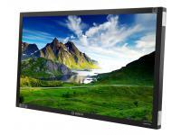 "Bosch UML-323-90 32"" HD Widescreen LED LCD Monitor - Grade A - No Stand"