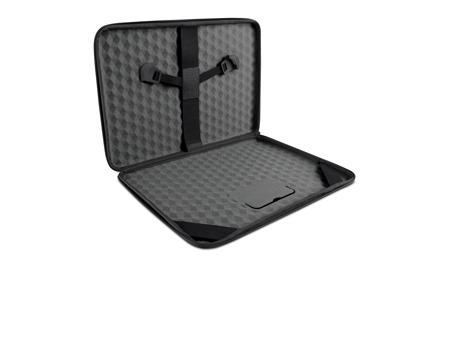 "Belkin Air Protect Always-On Case for 14"" Chromebooks and Laptops"