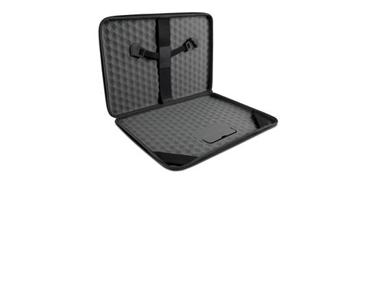 """Belkin Air Protect Always-On Case for 14"""" Chromebooks and Laptops"""