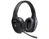 VXI Corporation BlueParrott S450-XT Stereo Bluetooth Headset