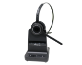 Discover Adapt 30 Wireless Headset System - New