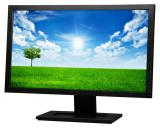 "Dell E2011HC 20"" Widescreen LED LCD Monitor"