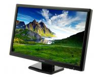 "ViewSonic VA2703 27"" HD Widescreen LED Monitor - Grade A"