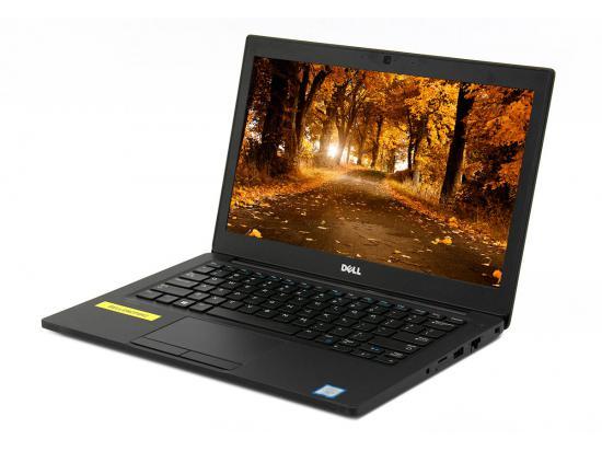 "Dell Latitude 7280 12.5"" Laptop i5-7200u 2.50GHz 16GB DDR4 500GB M.2 SSD - Grade A"
