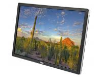 """Dell P2714H 27"""" HD Widescreen IPS LED Monitor - Grade A - No Stand"""