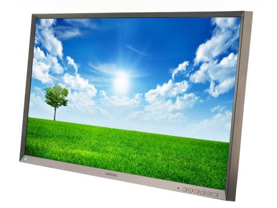 "Samsung SD850 32"" 2K QHD Widescreen LED Monitor - Grade A - No Stand"