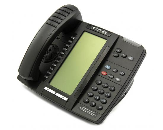 Mitel  5320 IP Dual Mode Large Display Phone (50008238) - Officesuite Branded - Grade A