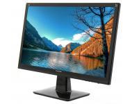 """Viewsonic VA2342-LED 23""""  LED LCD Monitor - Grade A"""
