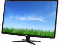 "Acer G276HL 27"" Widescreen Black LCD Monitor - Grade A"