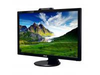 """ASUS VK278Q 27"""" LED LCD Monitor - Grade A"""