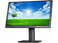 "Asus PB278Q 27"" Widescreen LED LCD Monitor - Grade A"