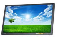"Asus PB278Q 27"" IPS Widescreen LED LCD Monitor - Grade A - No Stand"