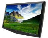 """Acer G215HV 21.5"""" Full HD Widescreen LCD Monitor - Grade A - No Stand"""