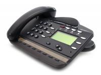 Mitel 4110 Black Digital Display Speakerphone - Grade B