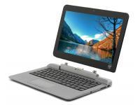 "HP Pro X2 612 G1 12.5"" 2-in-1 Tablet Intel Celeron (2961Y) 1.1GHz 4GB DDR3 128GB SSD - Grade A"