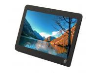 """HP Pro x2 612 G1 12.5"""" 2-in-1 Tablet Intel Core i5 (4302Y) 1.6GHz 8GB RAM 128GB SSD - Grade C"""