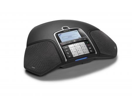 Konftel 300Wx Conference Speakerphone - No Base