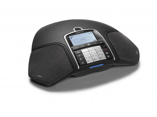 Konftel 300Wx Conference Speakerphone - No Base