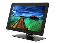 "Elo 2201l 22"" POS Touchscreen LED LCD Monitor - Grade B"