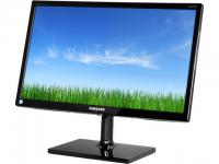 "Samsung T22C350ND 21.5"" Widescreen LED Monitor - Grade A"