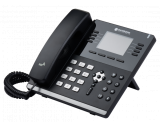 Sangoma S505 Black Display IP Speakerphone - Grade A