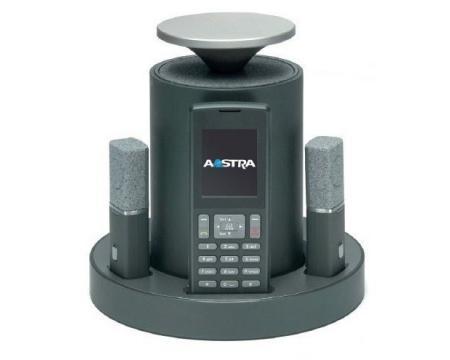 Mitel MiVoice Conference Phone (80C00009AAA-A)