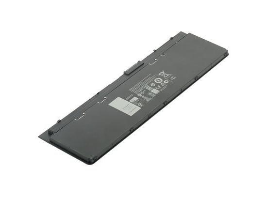 Generic Dell Latitude E7240 7.4 Volt Li-Polymer Laptop Battery