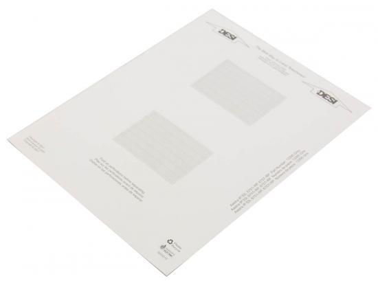 Aastra 6753i Paper DESI