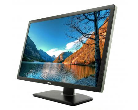 """Dell U2713HM  27"""" Widescreen LED LCD Monitor"""