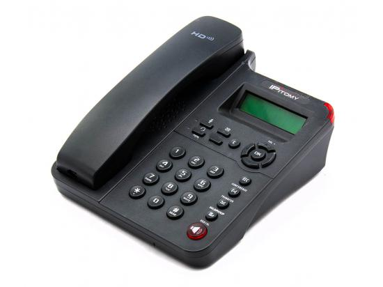 Ipitomy IP210 IP Desk Phone - Grade A