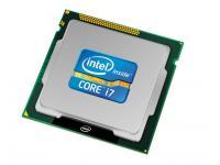 Intel Core I7 (2600) 3.4GHz Quad-Core LGA1155 95W Proccessor (SR00B)