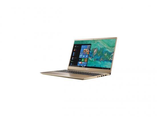 """Acer Swift 3 15.6"""" Laptop Intel Core i5 (8250U) 1.60GHz 4GB DDR4 320GB HDD - Grade A"""