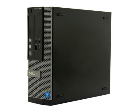 Dell OptiPlex 3020 SFF | i5-4570 3.2GHz | 4GB RAM 250GB HDD