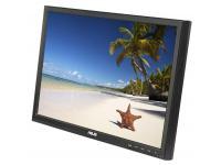 """Asus VW199 19"""" LED LCD Monitor - Grade B - No Stand"""