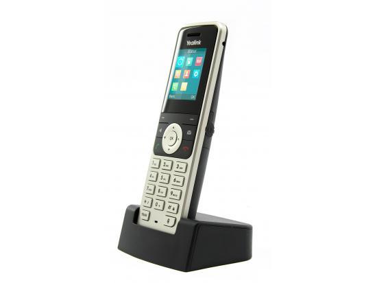 Yealink W53H IP DECT Add-on Cordless Handset