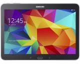 "Samsung Galaxy Tab 4 10.1"" Tablet 16GB - Black - AT&T  - Grade B"