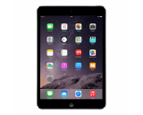 "Apple iPad Mini A1432 7.9"" Tablet 16GB WiFi (AT&T) - Black - Grade B"