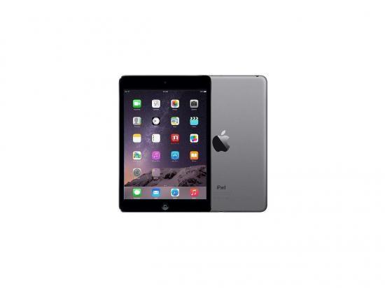 "Apple iPad Mini 2 A1489 7.9"" Tablet 32GB - Space Gray - AT&T"